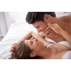 Тайны анального секса